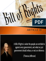 PGC ARTICLE III. BILL OF RIGHTS.pptx