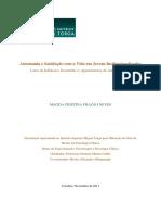 Dissertação Adolescentes 3 escalas.pdf