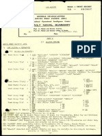 16-30_Sept_1944 - Daily Naval Summary - SW Pacific Area