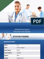 PPT RHD.pptx