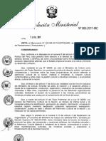 rm065.pdf