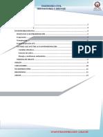 Primer Informe-evapotranspiracion m. Linacre