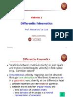 11_DifferentialKinematics.pdf