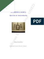 Ejercicios de Autoevaluación.pdf
