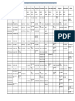 Equivalent Steel Grades.pdf