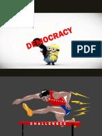 Challanges to democracy.pptx