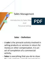 module1-introductiontosalesmanagement-100105235409-phpapp01.ppt