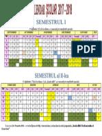Calendar_scolar_2017_2018.docx