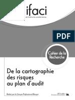 Cahier de la recherche - De la cartographie des risques au plan d'audit (2013).pdf