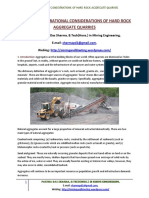Design and Operational Considerations of Hard Rock.pdf