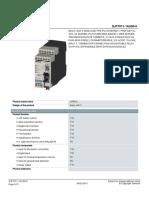BASIC UNIT 3 SIMOCODE.pdf