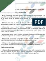 TDAH blog.docx