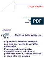 Carga-maquina-Protheus.ppt