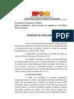 2055 2013 Csmp Homologação