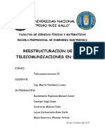 Ree Structur Ac i On