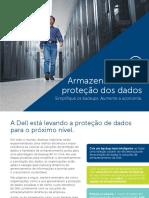 Armazenamento e Prote o Dos Dados eBook 22176