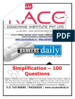simplification-100-Q.pdf