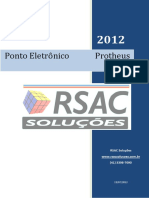199372120-APOSTILA-PONTO-ELETRONICO-V03.pdf