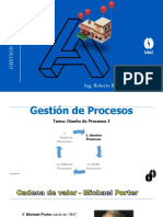 AE - PETTIT - Gestion Procesos - PPT.4