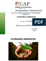 Lec 2 Eco Ambiental