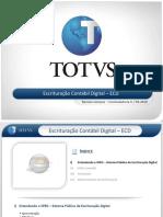 Apresentação ECD.pdf