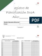 Cuadernillo Planificación DUA.pdf