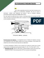 6-La-technique-du-vide.pdf