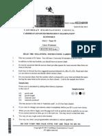 CAPE Economics 2015 U2 P1.pdf