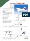 air2-concorde144_Concorde-Factsheet.pdf