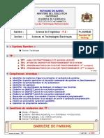 6_Tp_BARIERRE_PARKING.pdf