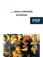 Antisepsia-2.ppt