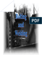Bolting and Welding.pdf