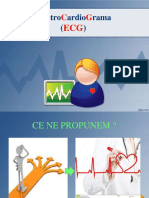 ECG Branzea