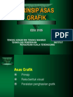 39421535-asas-grafik-1217472067621266-9.ppt
