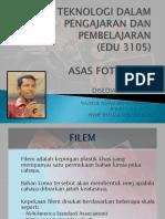 37134936-Asas-Fotografi.pptx