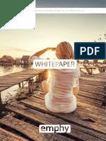 Emphy_Whitepaper_eng_v1_0