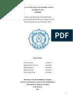76556866-Rpp-Listrik-Statis-Jadi.docx