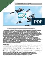 APARATO RESPIRATORIO AVES.pdf