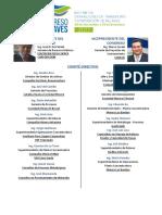 Programa Preliminar Congreso Relaves 2017-Deev