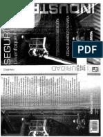 Seguridad_Industrial_Cesar_Ramires_Cavassa.pdf