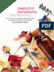 GUIA-COMPLETO-DA-AROMATERAPIA_v1.pdf