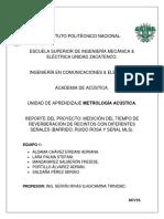 Proyecto Metrología Acústica Equipo 1.pdf