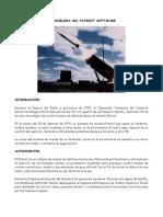 EL PROBLEMA DEL PATRIOT SOFTWARE.docx