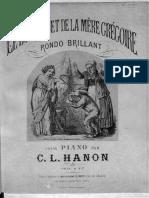 HANON -Le bourriquet de la Mere Gregoire.pdf