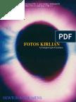fotos-kirlian-a-comprovac3a7c3a3o-cientc3adfica-newton-milhomens.pdf