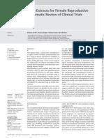 agnuscastus.pdf
