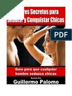 3secretos.pdf