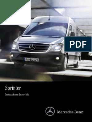 Mercedes clase m ml 30x sonido boca bajo protección de conducción clips de fijación nuevo