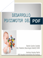 DESARROLLO_PSICOMOTOR_I.pdf