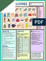 My clothes 1st part.pdf